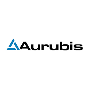 strategy for aurubis Aurubis supports the resource efficiency approach as promoted by the eu commission aurubis welcomes the eu 2020 strategy and its objectives aiming at fostering.